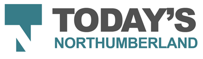 Today's Northumberland – Your Source For What's Happening Locally and Beyond