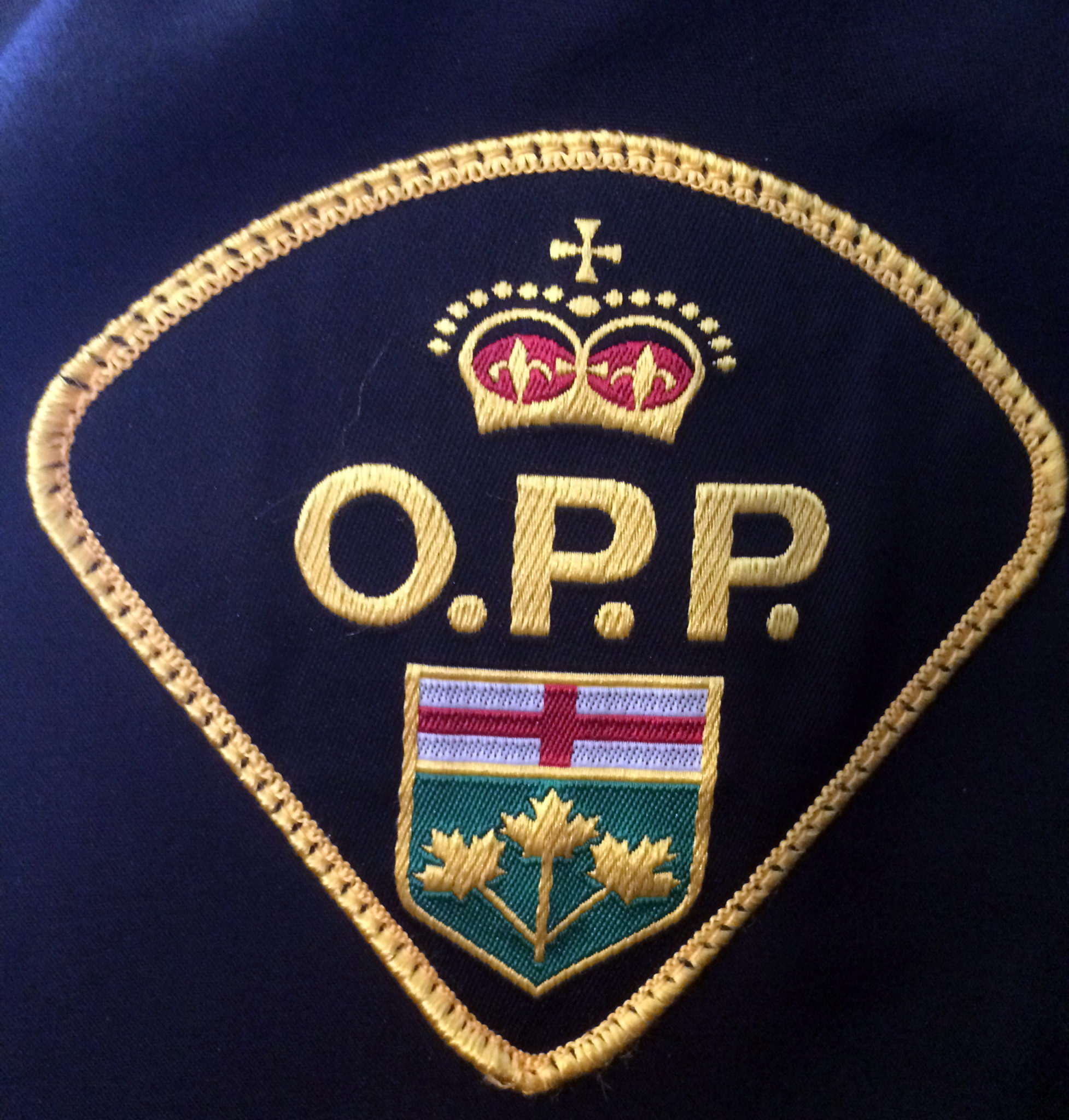 ... ON) – Despite warning road users ahead of the long weekend and their  high visibility throughout the weekend, the Ontario Provincial Police (OPP)  laid ...
